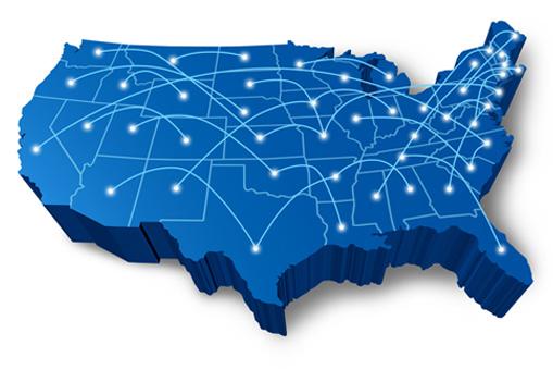 Tri-County Process Serving LLC Boise ID 800-473-3454